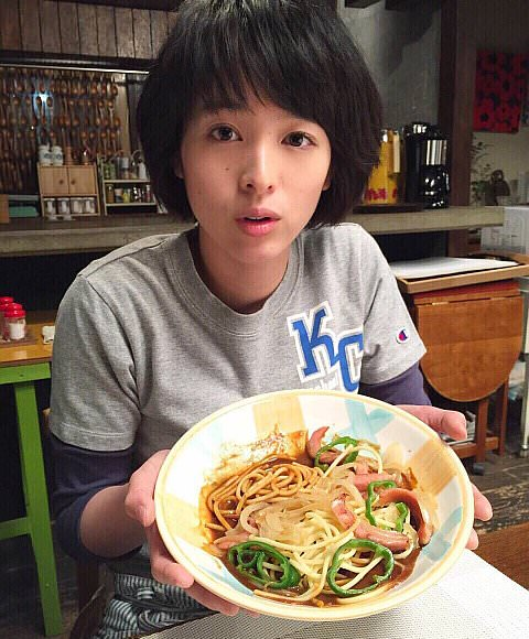 清野菜名の画像 p1_32