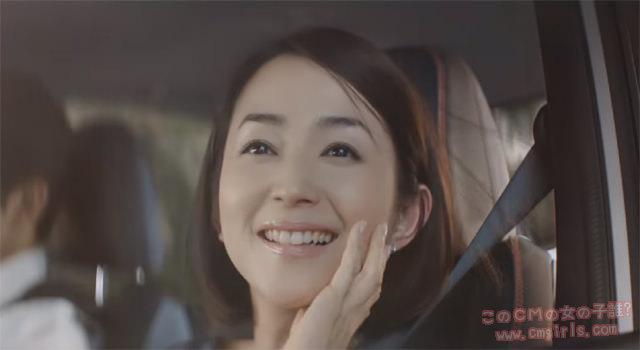 スバル WRX S4「再会」篇
