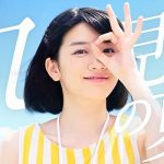 コンタクトのアイシティ「丸見えの夏!キャンペーン」