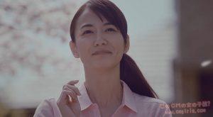 ユニー アピタ・ピアゴ ママポケットランドセル