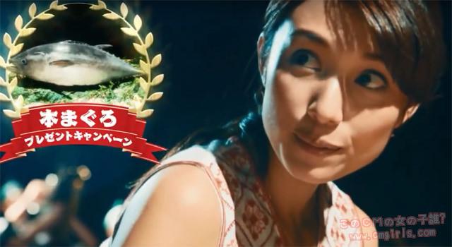 かっぱ寿司 夏のうまいもの祭 「夏の食欲編」