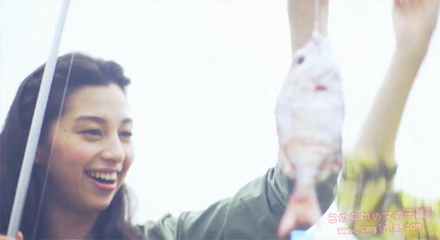 JR西日本 マイ・フェイバリット瀬戸内 「せとうちサプライズ。」