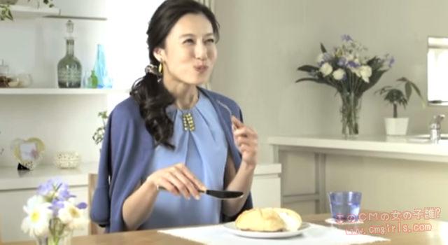 シライシパン「ホイップメロンパン」