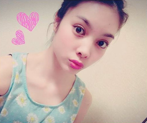MiOの画像 p1_37