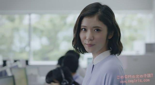 NTT東日本 ご相談は、0120-116116へ「お電話ください篇」