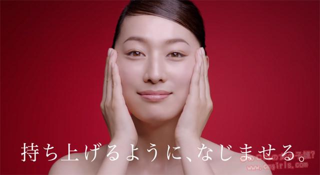 石川紗彩の画像 p1_33