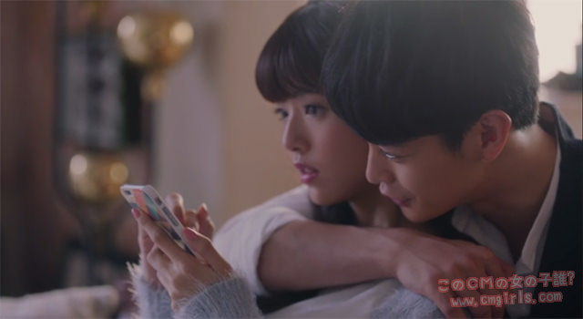 ベルーナ リュリュ「RyuRyu子と友カレ編」