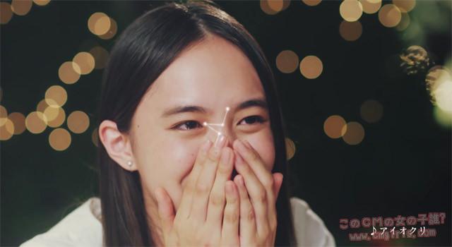 festaria bijou SOPHIA フェスタリア「君と100回目の恋」編