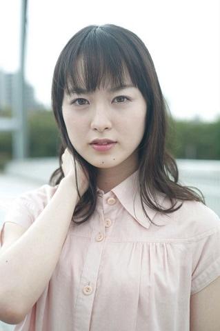 朝倉あきの画像 p1_17