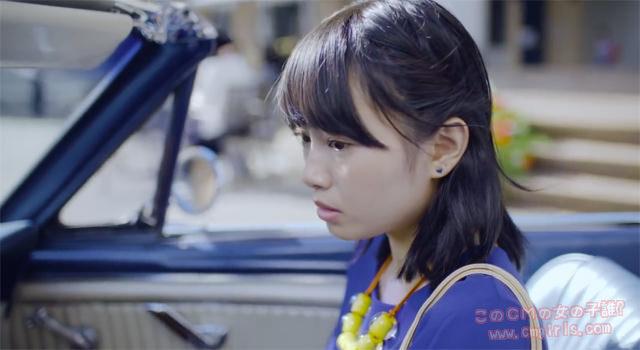 バンダイナムコオンライン ガンダムトライヴ「ドライブ?トライヴ?-ドライブへの出発?!」編