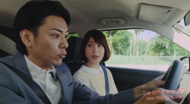 日本電産「もし、日本電産がなかったら」