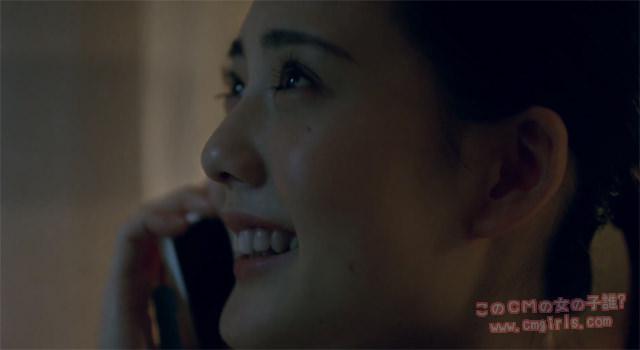 ミニミニ「母との電話篇」