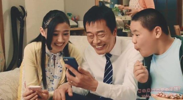 バンダイナムコエンターテインメント ドラゴンボールZ ドッカンバトル「みんなやっている」篇