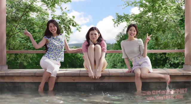 シミックCMO ザンミーラネイル「隠す足爪篇」 春夏2017ver