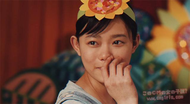 リクルート SUUMO(スーモ)最後の上映会「夢」篇
