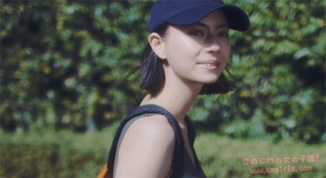 Lala / Lauren Tsai
