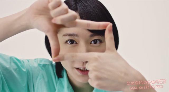 トヨタ ノア「新しいスタイル」篇