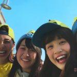 イオンカード(ミニオンズ)「みんなミニオンズ篇」