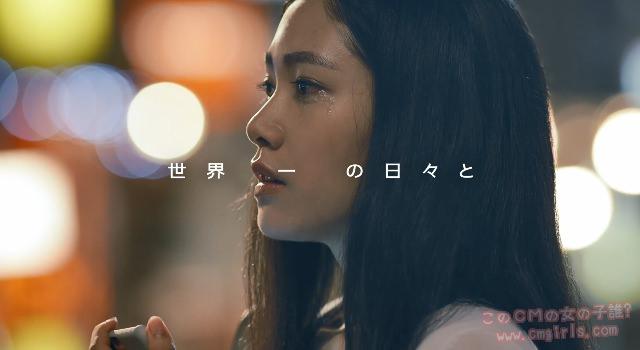 小田急電鉄 世界に一つの日々と「1人の寄り道篇」