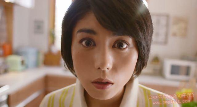 芳野友美 芳野友美(よしの ゆみ) – Yumi Yoshino – 1980年... 芳野友美