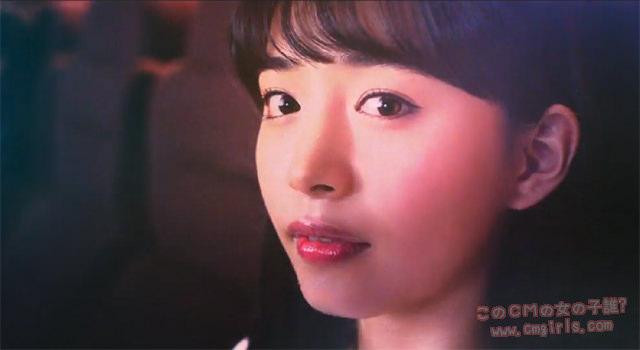 井桁弘恵の画像 p1_4