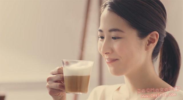 ネスレ日本 「バリスタ」+「ゴールドブレンド」 まとめ買いセット ヤングバージョン