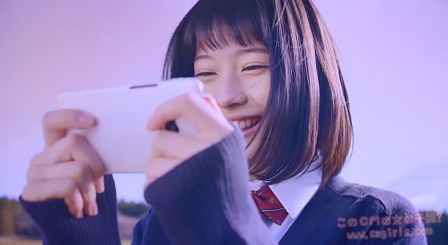 DMM PlayPic 〜場所選ばず魅られる篇〜