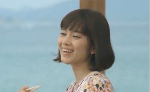 012 hotmot naomi yamaguti001