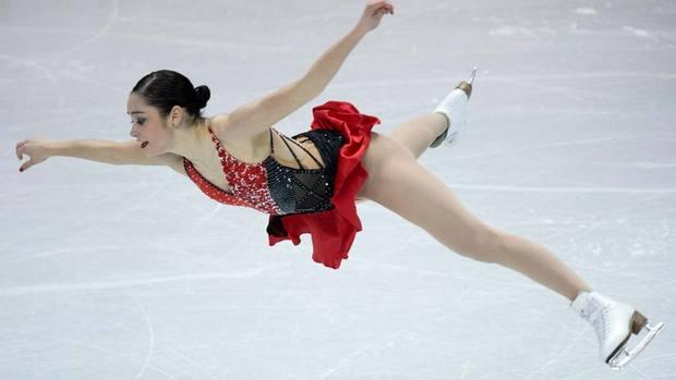012 skate Kaetlyn Osmond 003