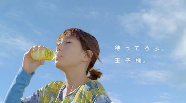 015 c1000 vitaminlemon tsubasa honda001