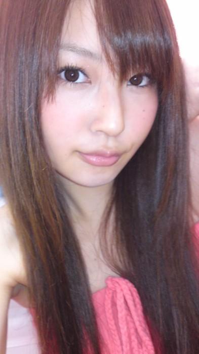 entry-80-misaki_nito.jpg